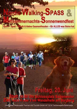 Nordic-Walking-Nacht-2014-web.jpg
