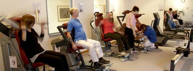 pt_trainingstherapie.jpg