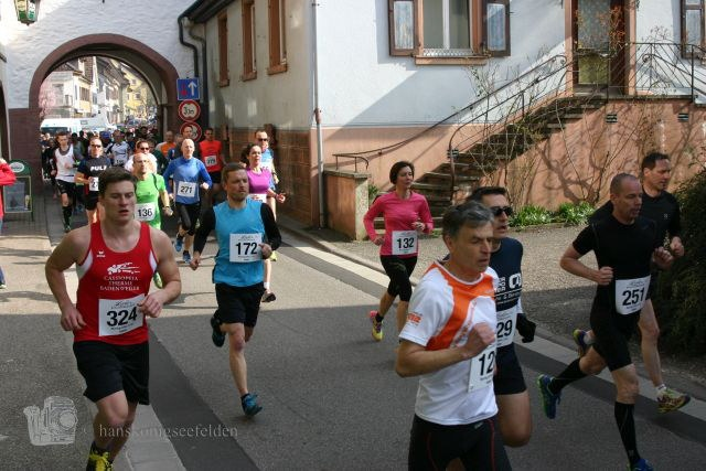 20160319-Sulzburg-002.jpg