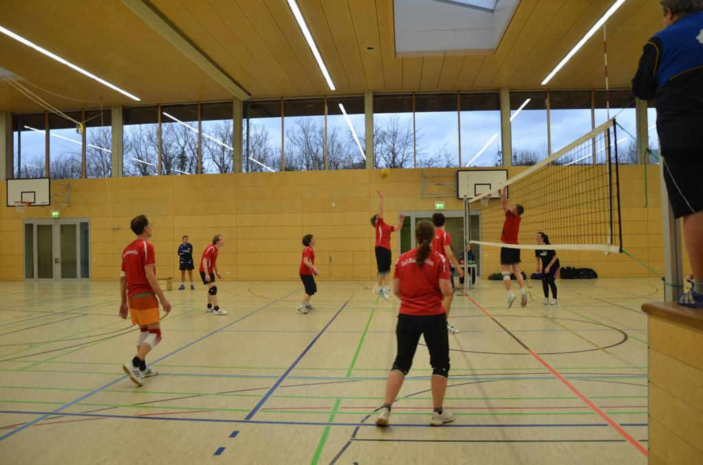 Volleyball-Freizeitmannschaft-1.jpg