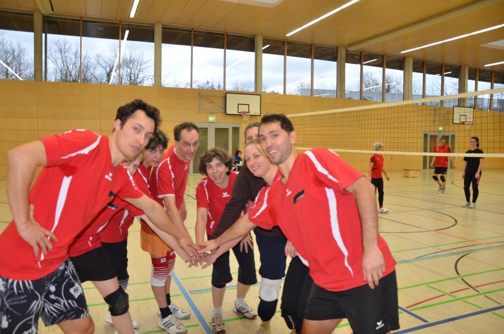Volleyball-Freizeitmannschaft-2.jpg