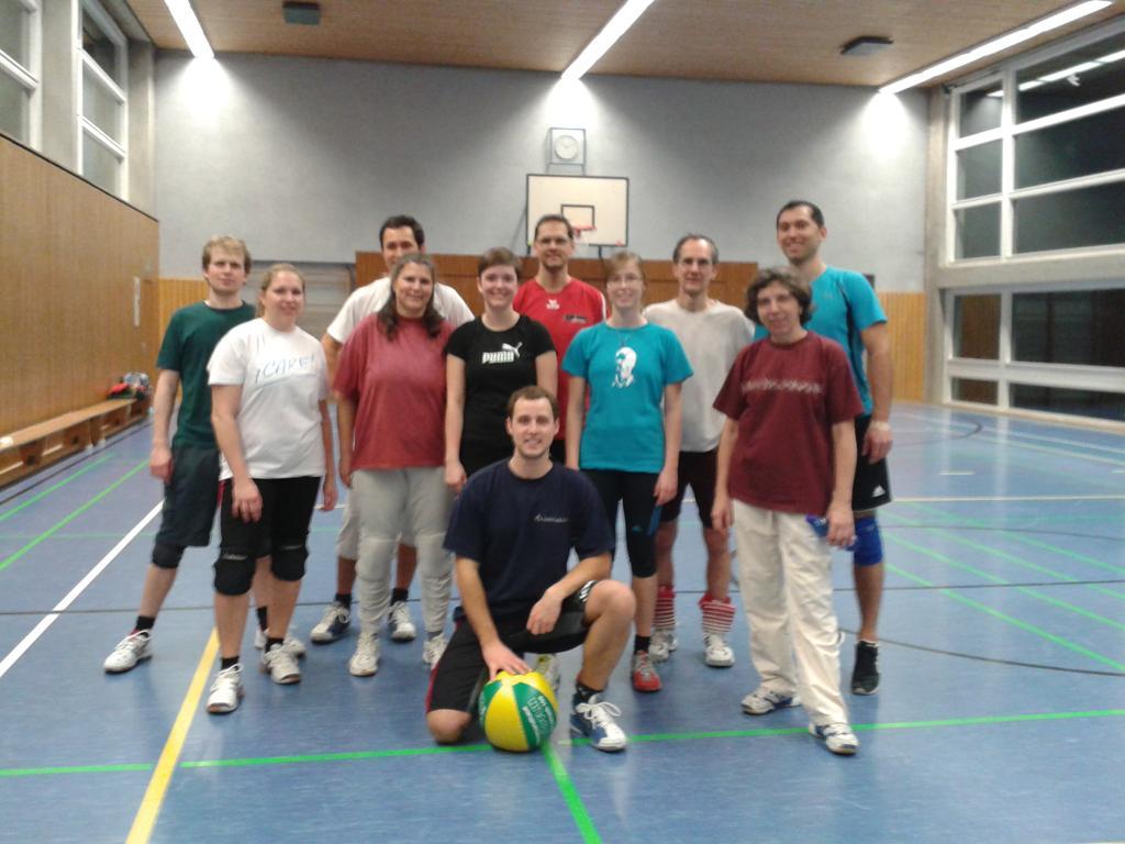 Volleyball-Freizeitmannschaft-3.jpg